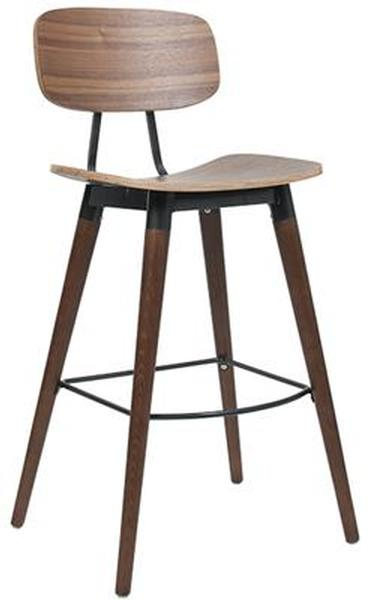 Dallas stool