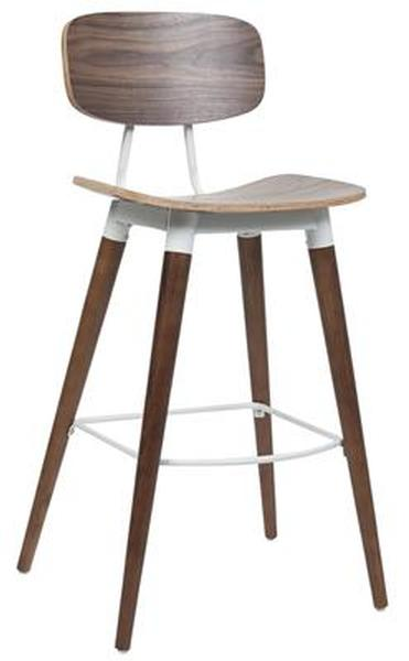 Dallas stool