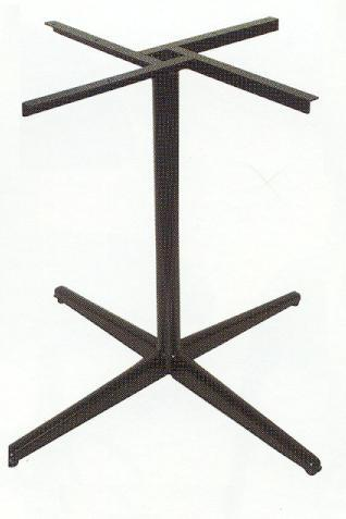 Deluxe Table Base