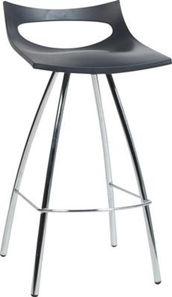 Diablito 650 stool