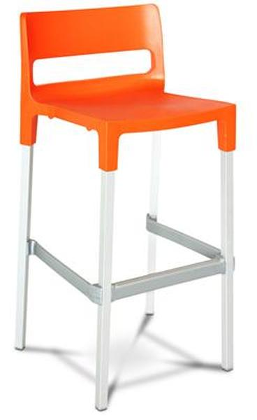 Divo stool