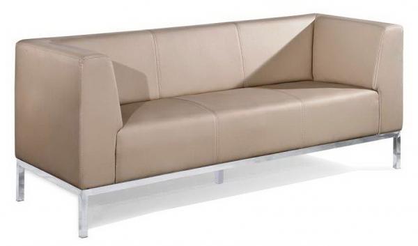 Era Lounge