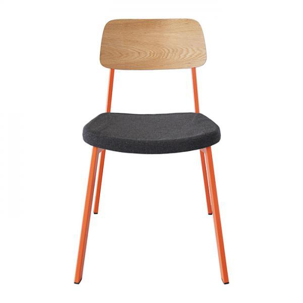 Esprit Dinning Chair