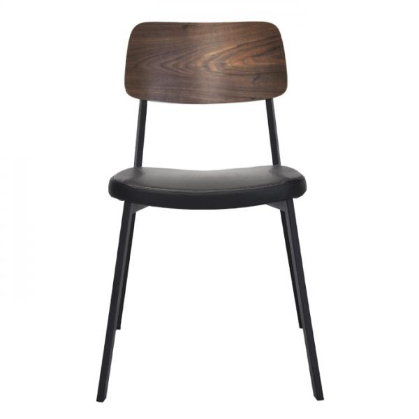Esprit Dinning Chair