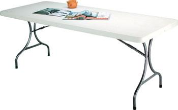 Folding Table 2