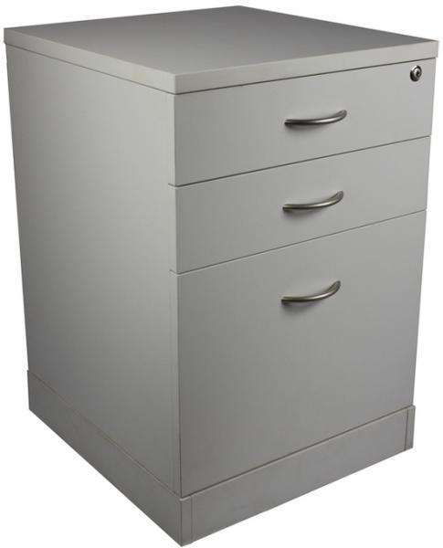 Full Drawers 2p1f