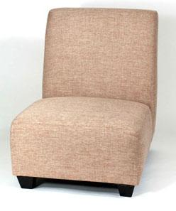 Hurst Chair
