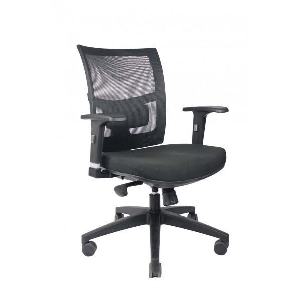 I Mesh ergo chair