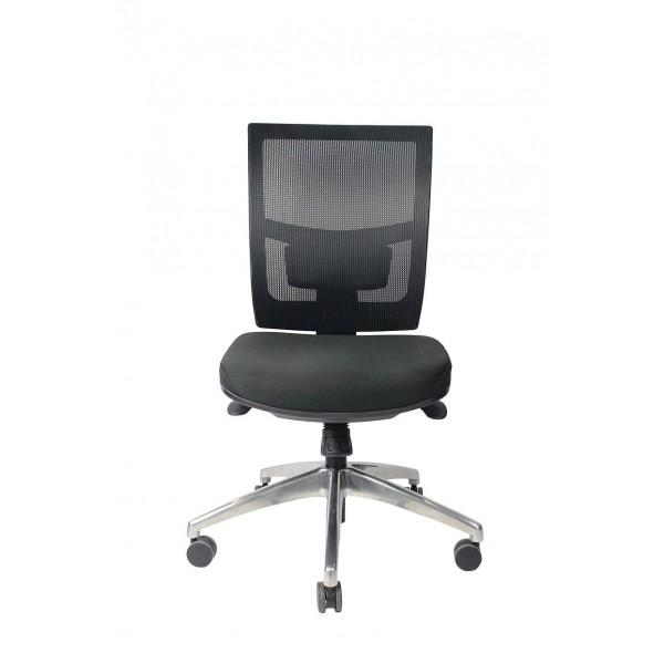 I Mesh ergo chair