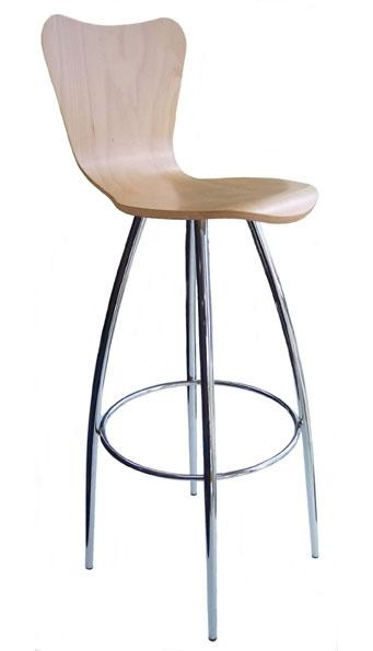 Kristy Bar Stool