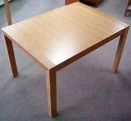 Lytton Dining Table