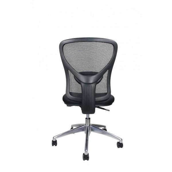 M21 Ergo chair