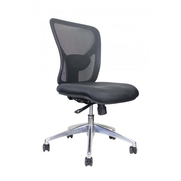 M21 Ergo chair