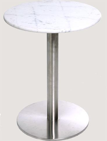 Marble Bar Table