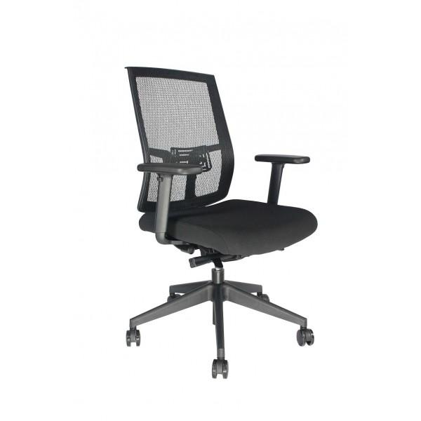 Maxi Mesh Operator Chair
