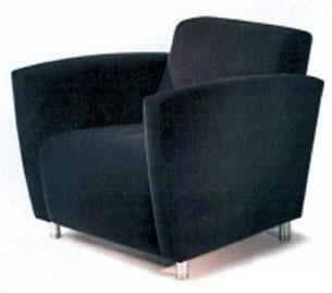 Mondo Arm Chair