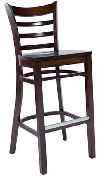 mustang stool