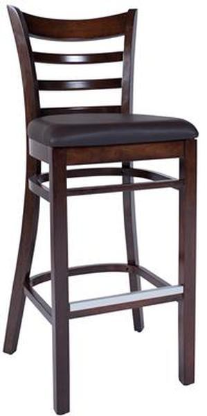 mustang stool (seat pad)