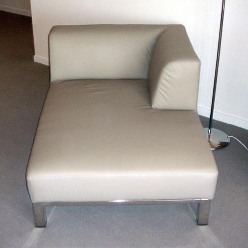 Nevada Chaise 1
