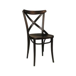 Odessa Chair