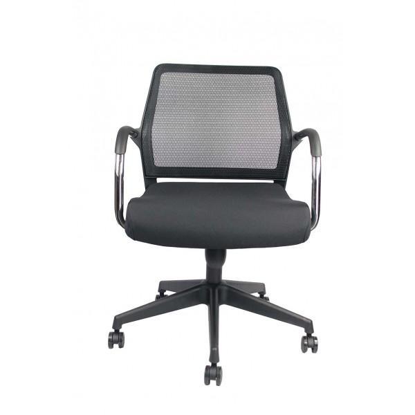 Omega operator chair