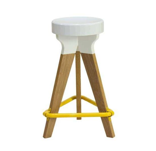 Pylon Stool