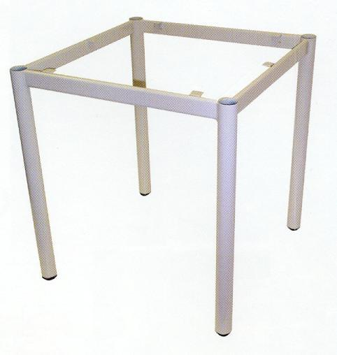 Quatro Table Base
