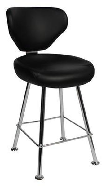 Reno gaming stool