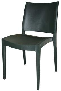 Spectro Chair