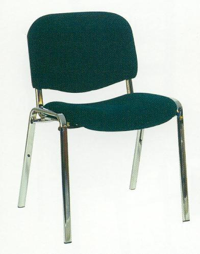 Star Chair