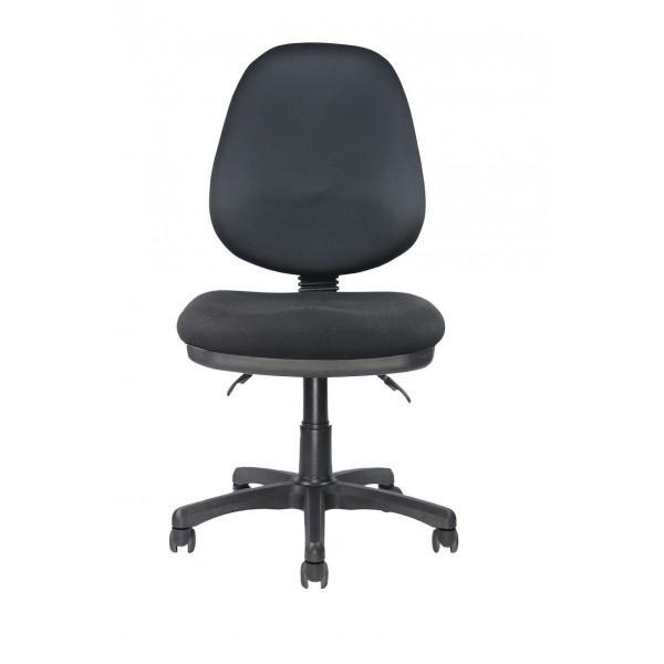 TE High back chair