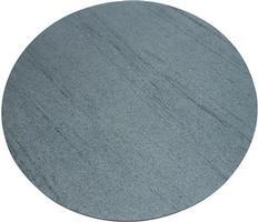 10mm compact concrete rd
