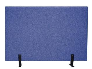 Acoustic Screen 1