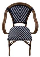 Amalfi arm chair
