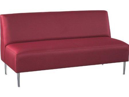 Baskins Sofa