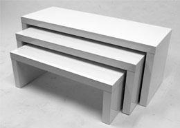 Bjorg Coffee Table