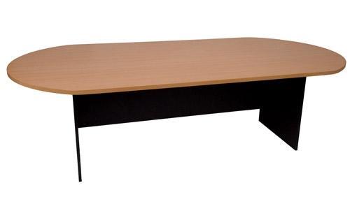 Boardroom Table 1