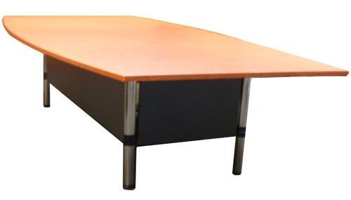 Boardroom Table 4