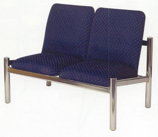 Boston Twin Seat