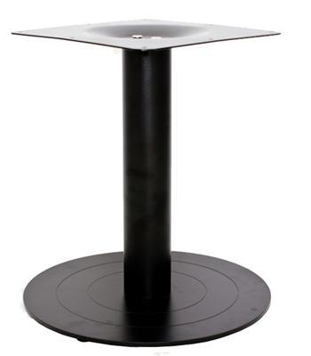 Brugge Coffee Table Base