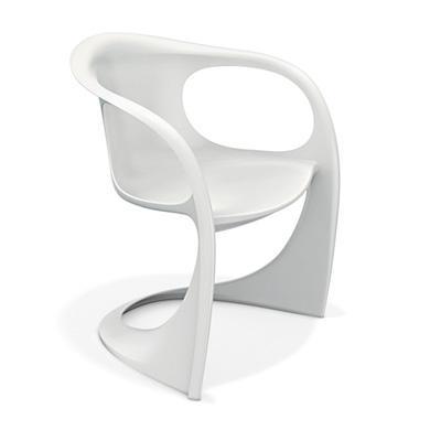 Casala Chair