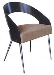 Charyl Chair