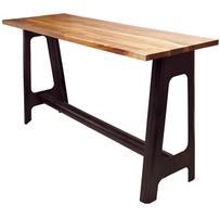 craftsman bar table