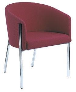 Delta Tub Chair