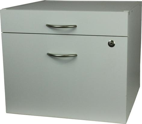 Drawer Box 1p1f