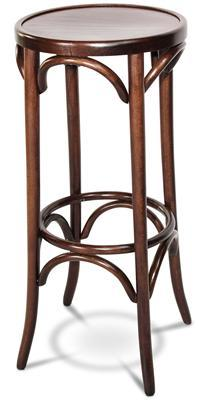 Florence Stool 750