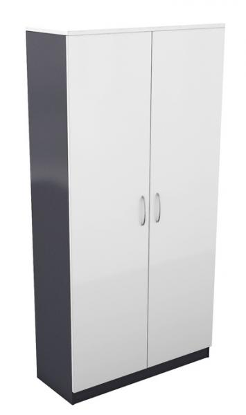 Full Door Cupboard