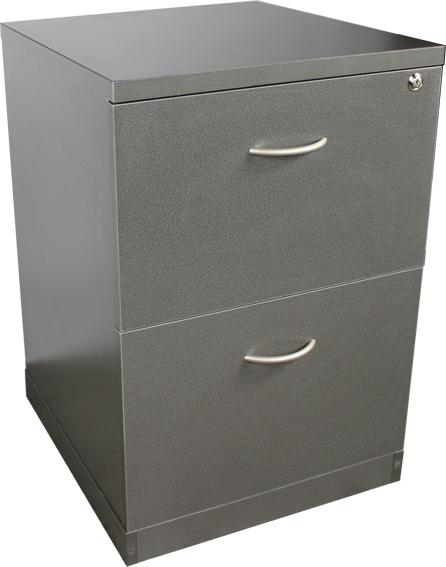 Full Drawers 2f