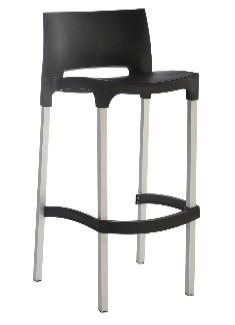 Gio Outdoor Stool