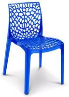 Gruvyer Chair